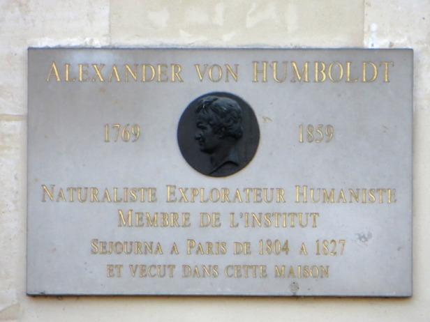 plaque-humboldt-paris