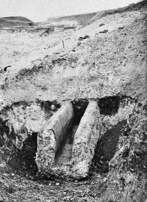 aqueduc-romain-montsouris-detail
