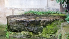 dalle-romaine-actuelle