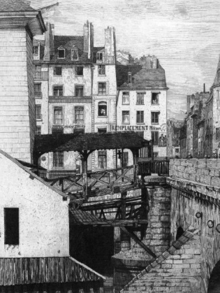 pompe-notre-dame-1853