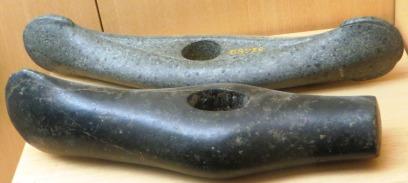 haches-en-pierres-navifomre
