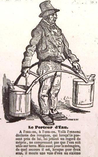 le-porteur-deau-1853