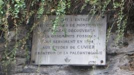plaque-a-cuvier-montmartre