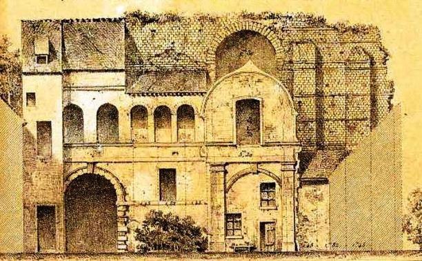 pont-aqueduc-romain-institut-1843